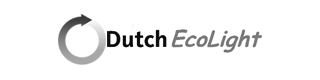 Dutch Ecolight