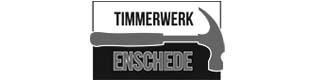TimmerWerk Enschede